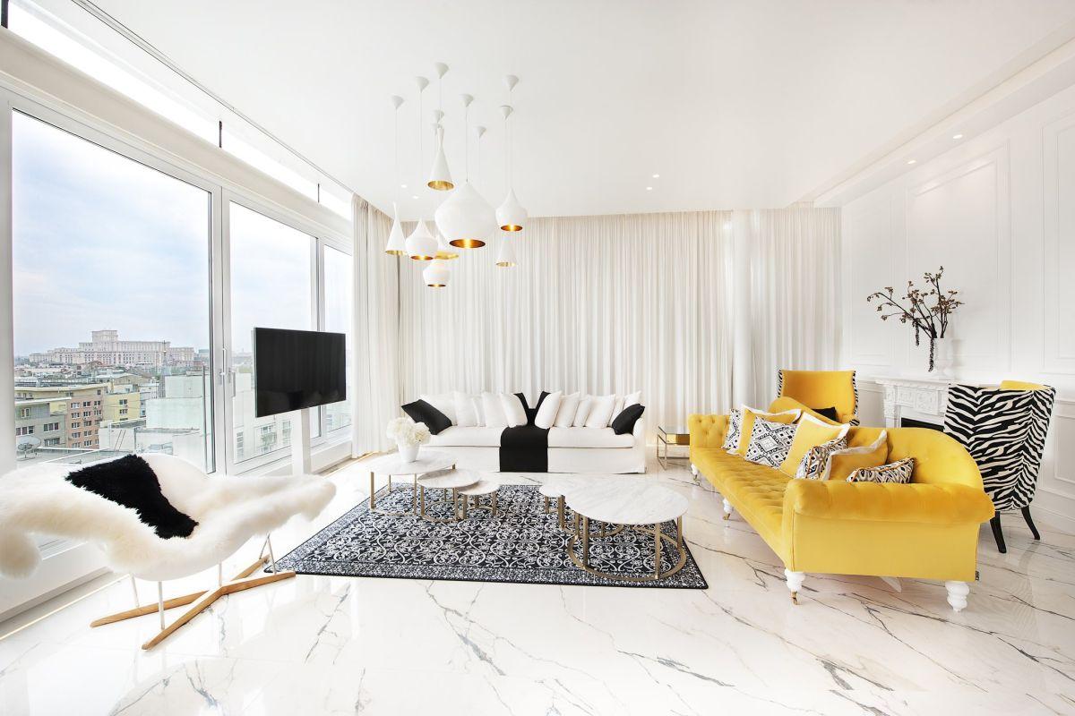 radisson_blu_apartament