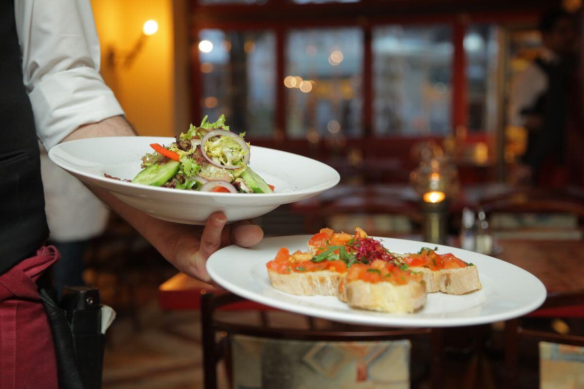 hotel_ambasador_restaurant