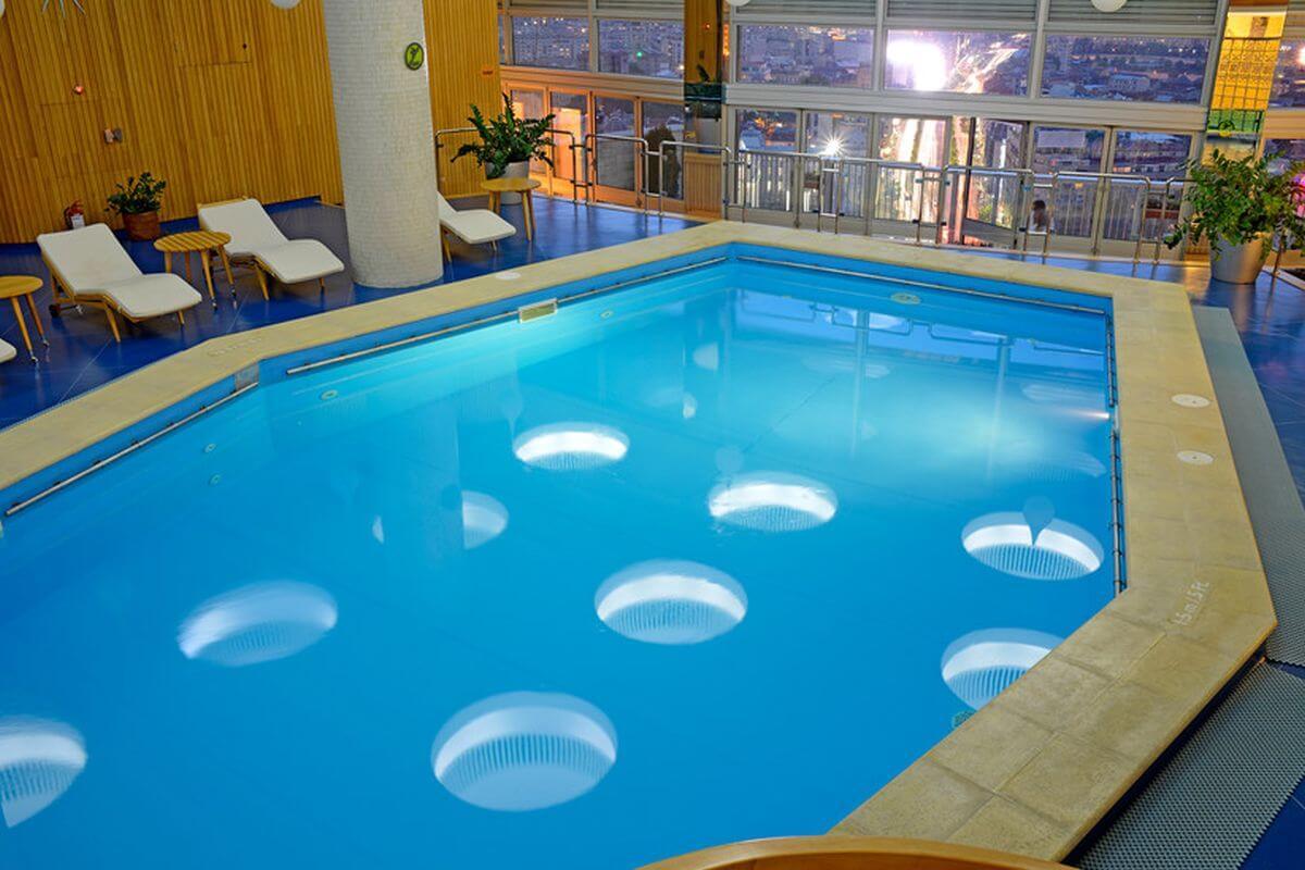 intercontinental_bucuresti_piscina