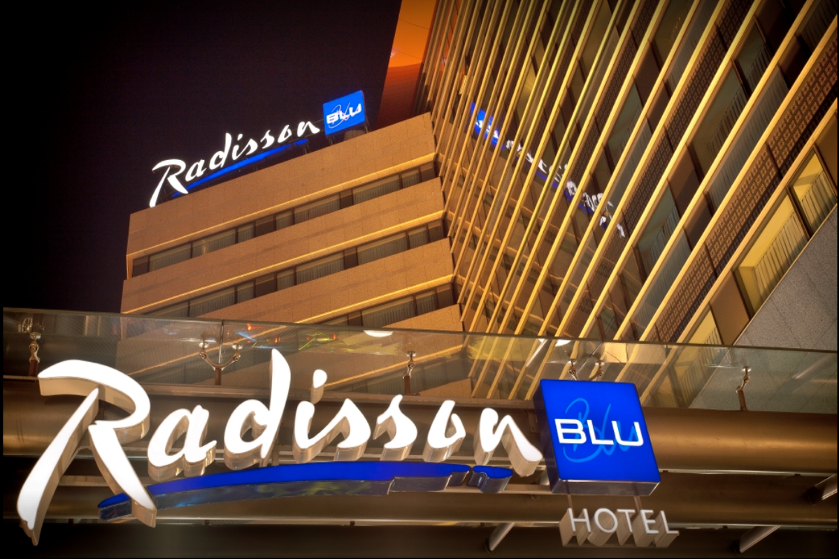 radisson_blu_hotel