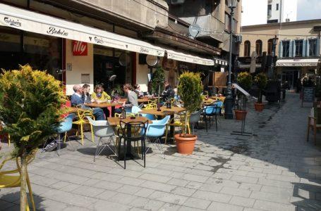 Belviso Restaurant & Lounge